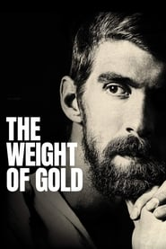 The Weight of Gold [2020]