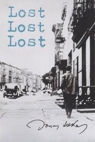 Lost, Lost, Lost (1976)