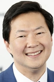 Ken Jeong - Regarder Film Streaming Gratuit