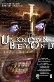 Armee des Jenseits - Unknown Beyond