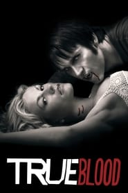 Stephen Moyer actuacion en True Blood (Sangre Fresca)