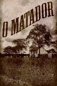 Imagen O Matador / The Killer