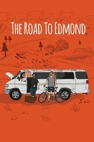The Road to Edmond (2018)