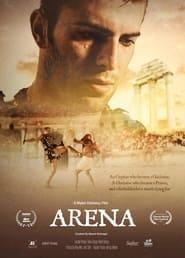 Arena (2021)