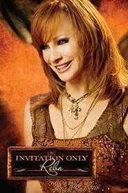 Reba CMT Invitation Only
