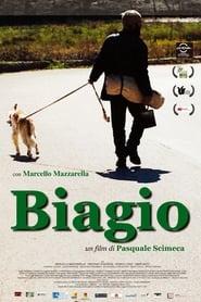 Marcello Mazzarella a jucat in Biagio