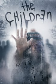 Poster for The Children
