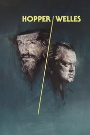 Hopper/Welles