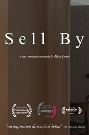 Sell By (2019) CDA Online Cały Film Zalukaj