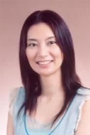 Rangiku Matsumoto