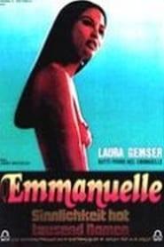مشاهدة فيلم Emanuelle and the Erotic Nights 1978 مترجم أون لاين بجودة عالية