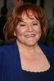 Photo de Edie McClurg Carlotta (voice)