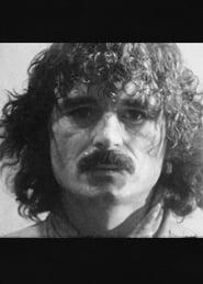 Beatricse 1979
