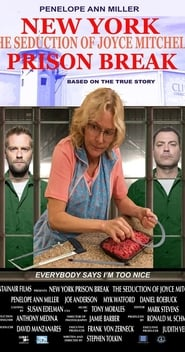 New York Prison Break the Seduction of Joyce Mitchell (2017) Watch Online Free