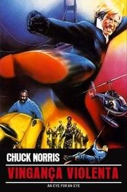 Vingança Violenta Torrent (1981)