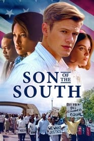 Ver Son of the South Online HD Español y Latino (2021)