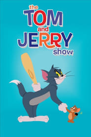 The Tom and Jerry Show-Azwaad Movie Database
