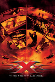 xXx² – The Next Level