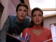 Star Trek: The Next Generation Season 5 Episode 6 : The Game