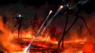 EUROPESE OMROEP | War of the Worlds