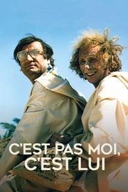 C'est pas moi, c'est lui (1980)