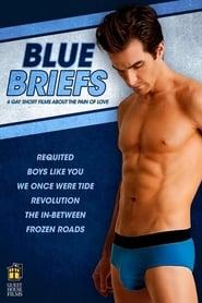Blue Briefs (2009)