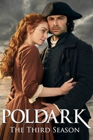 Watch Poldark: Season 3 Online Free Movies ID