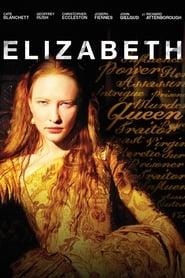 Elizabeth en streaming