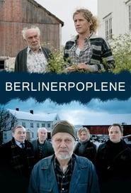 Berlinerpoplene 2007