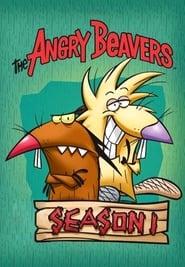 The Angry Beavers Season 1