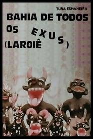Bahia de Todos os Exus 1978