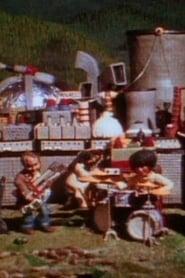 Mountain Music (1976)