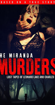 the Miranda Murders; Lost Tapes of Leonard Lake and Charles Ng (2017) Full Movie Watch Online Free