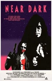 Poster Near Dark 1987