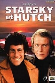 Starsky & Hutch: Season 3