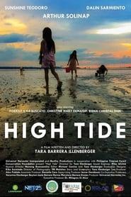 High Tide 2017