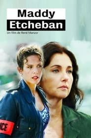 Maddy Etcheban (2020)