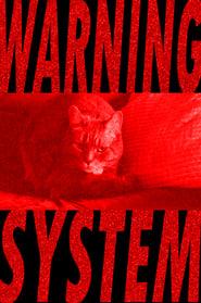 Warning System