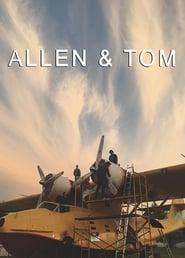 Ver Allen & Tom Online HD Español y Latino (2018)