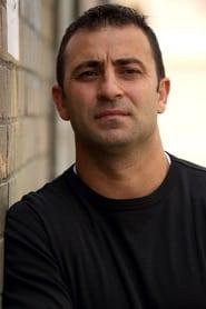 George Basha