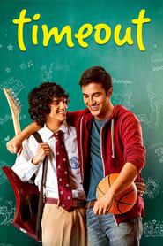Time Out (2015) Online Full Movie Free