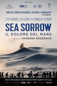 Sea Sorrow – Il dolore del mare