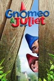 Gnomeo And Juliet Free Download HD 720p