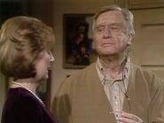 Punky Brewster 1984 1x18