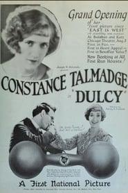 Dulcy 1923