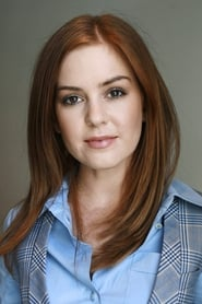 Image Isla Fisher