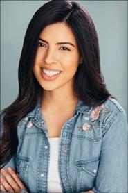 Profil de Stephanie Branco