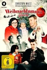 Weihnachtsmann gesucht