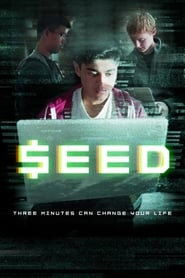 Watch Seed on SpaceMov Online