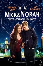 Nick & Norah – Tutto accadde in una notte (2008)